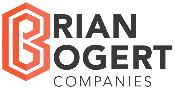 Brian Bogert Companies