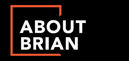 Copy of BrianBogert_Website_HeaderGraphic_AboutBrian_V2(1)
