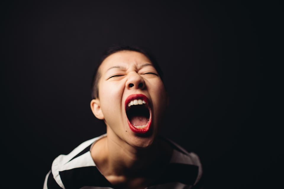 optimize discomfort Forbes Article