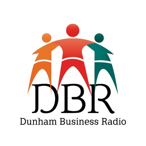 Dunham Business Radio
