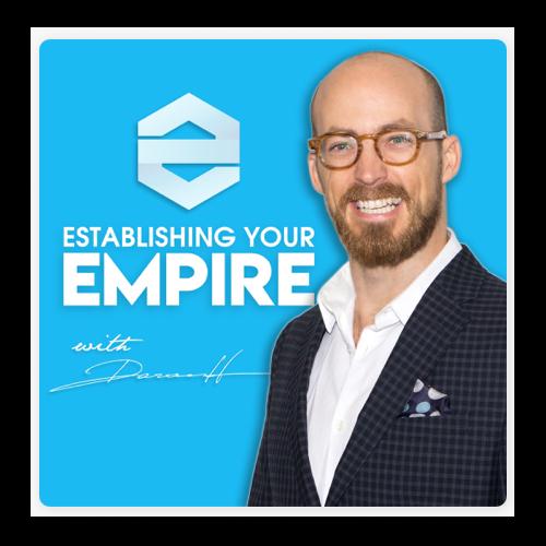 Establishing your Empire