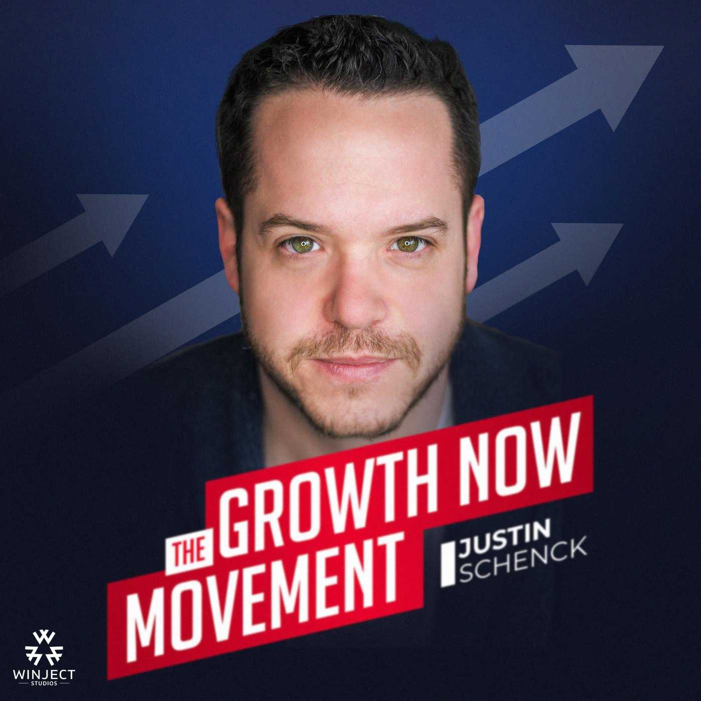 Growth Now Podcast