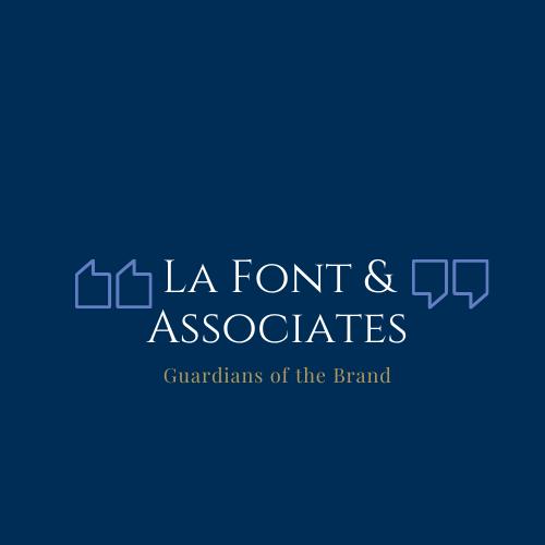La Font & Associates