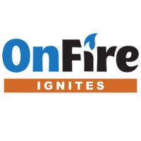 On Fire Ignites